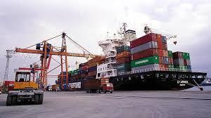 Elektrik-elektronik sektöründen 4,5 milyar dolarlık ihracat