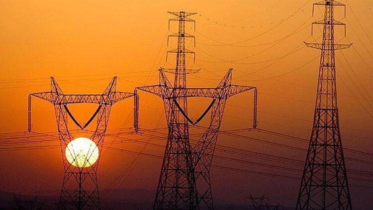 Elektrik piyasasında yeni dönem başlıyor