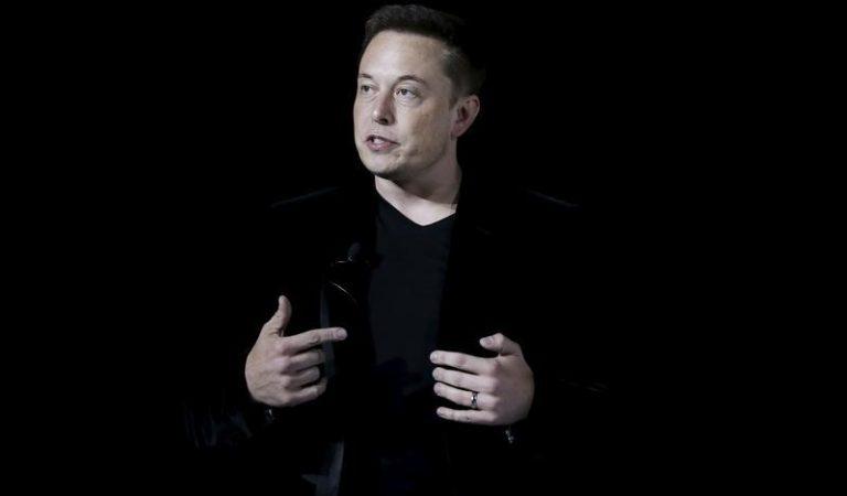"""Elon Musk: """"Dogecoin'i kontrol etmiyorum"""""""