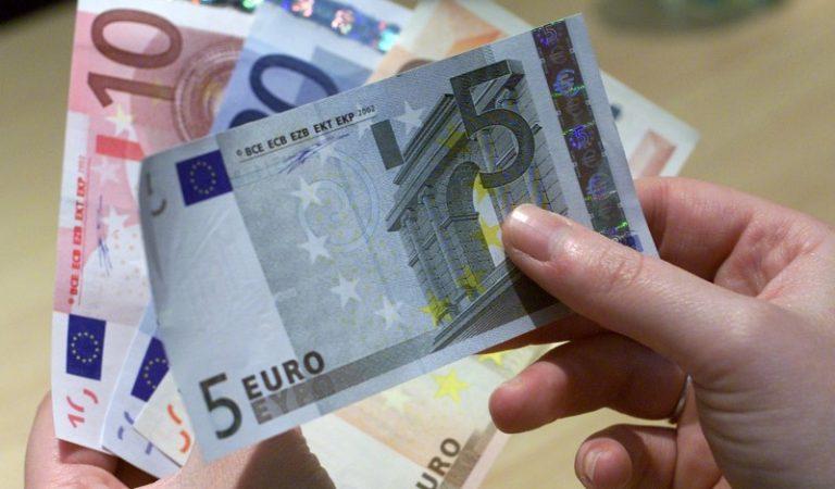 Euro/TL kuru rekor tazeledi
