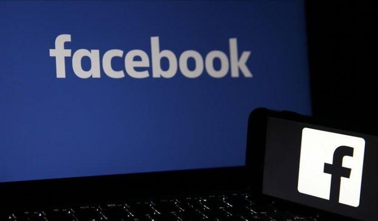 Facebook'un ödeme anlaşması bilmecesi çözüldü