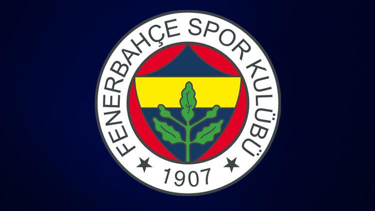Fenerbahçe'de 28 bin 529 kişi oy kullanabilecek!
