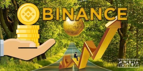 Forbes Binance'in Düzenlemelerden Kaçış Yolunu Açıkladı! Tehlike Kapıda Mı?