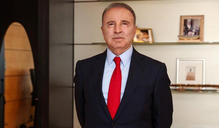Galatasaray'da sıcak saatler! Ünal Aysal'ın davetinde kritik zirve