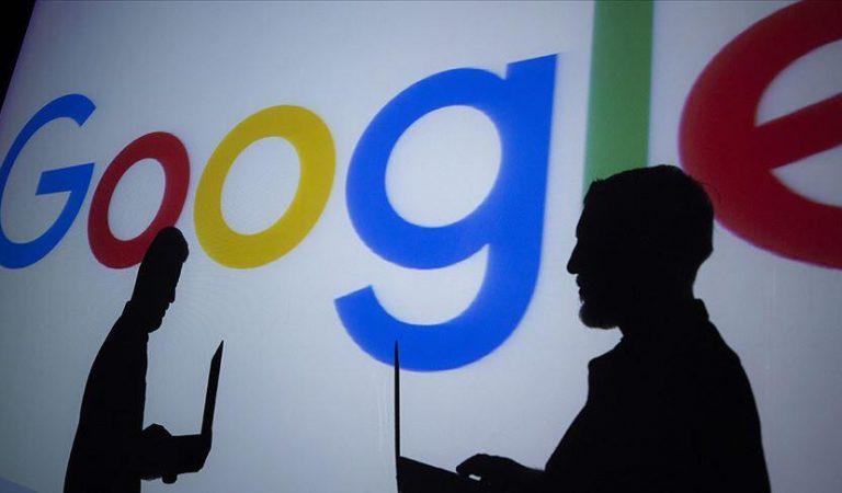 Google News para basıyor, 4.7 milyar dolara ulaştı!