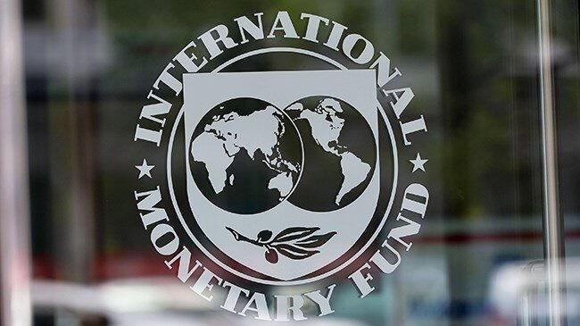 IMF, Almanya ekonomisini değerlendirdi
