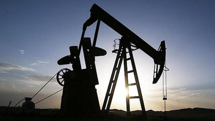 Irak, Lübnan'dan petrol karşılığında sağlık hizmeti alacak