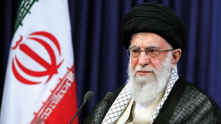 İran'ın dini lideri Hamaney, Kanada mahkemesi tarafından terör suçlusu sayıldı