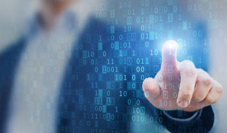 İşletmelere 'dijital çalışan' çözümü