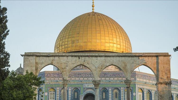 İsrail'in sadece turizme zararı 25 milyon dolar
