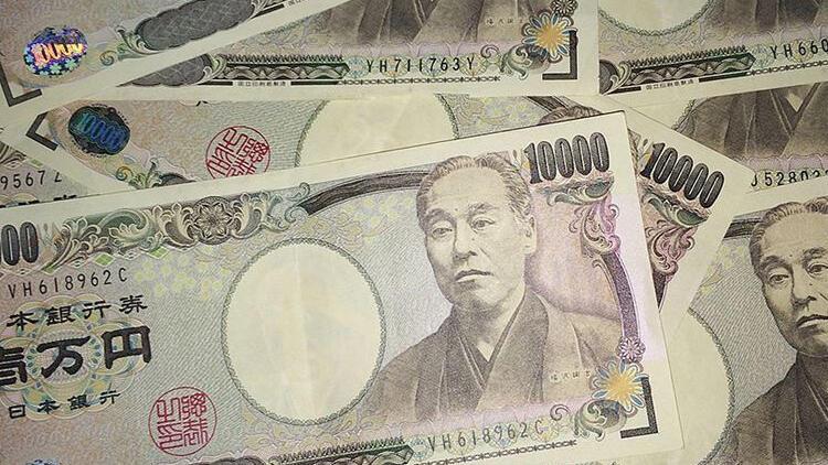 Japonya parasal genişlemeyi artırdı