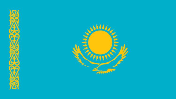Kazakistan'dan önemli karar! Tarım arazileri yabancılara satılmayacak