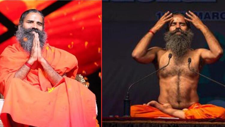 Koronavirüsle ve hastalarla dalga geçen ünlü 'guru'ya sert tepki!