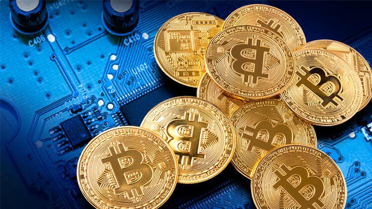 Kripto paralar için şok sözler: Çoğu değersiz