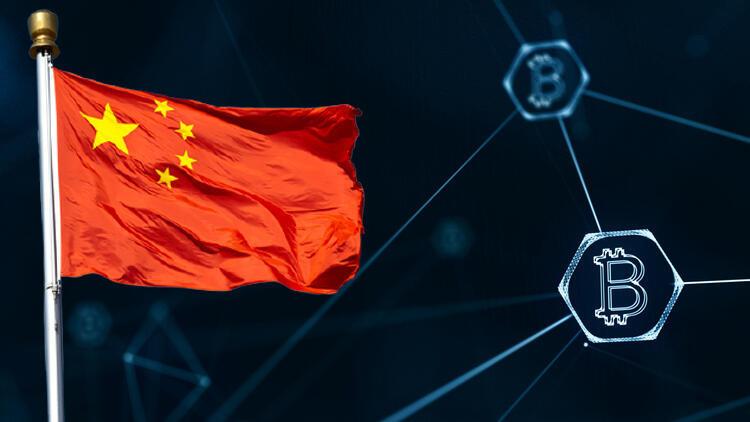 Kripto paralarda sular durulmuyor! 2 şirketten flaş Çin açıklaması