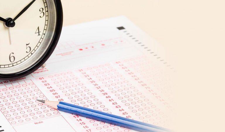 MEB'in açık öğretim sınavları 25-26 Temmuz'da
