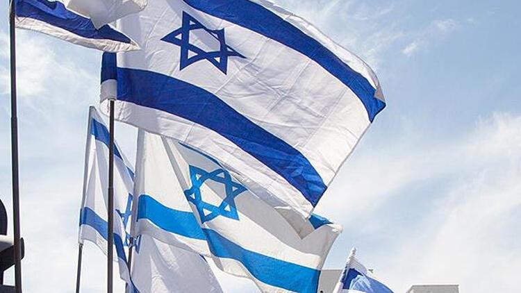Netanyahu, Mossad başkanlığına David Barnea'yı getirdi