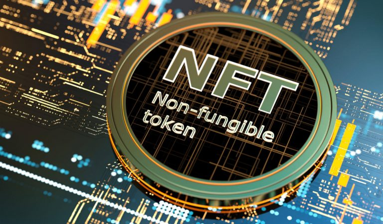 NFT dolandırıcılıklarına dikkat! İşte korunmanın yöntemleri