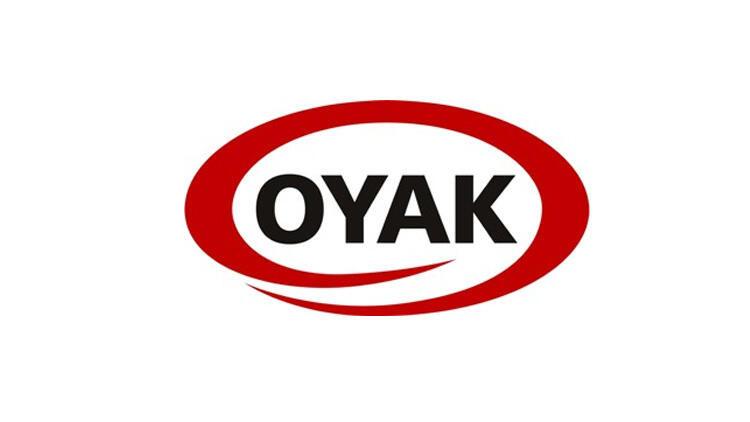 OYAK, Tamek'in satın alma anlaşmasının onayı için Rekabet Kurumu'na başvurdu