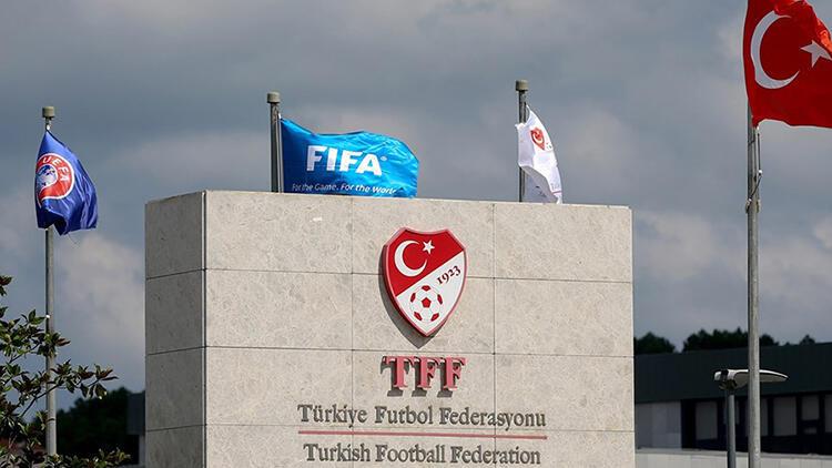 PFDK'dan Ankaragücü ve BB Erzurumspor'a para cezası
