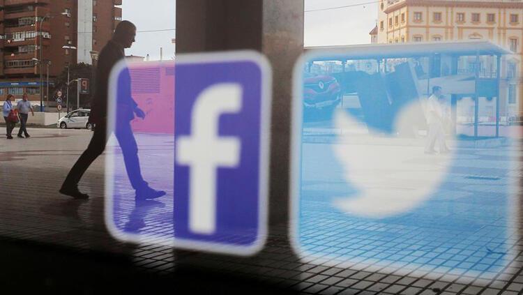 Rusya'dan internet devlerine uyarı! 1 Temmuz'a kadar…