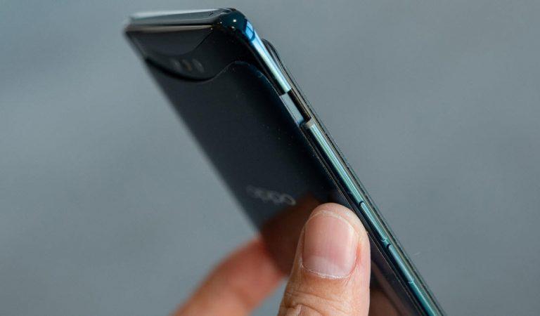 Samsung ve Oppo Türkiye'de üretecek! Fiyatlar düşer mi?