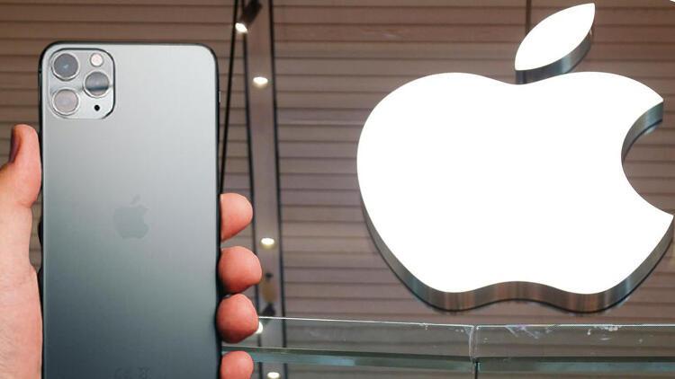Sızıntılar peş peşe geliyor: Yeni iPhone için 2 ilginç iddia