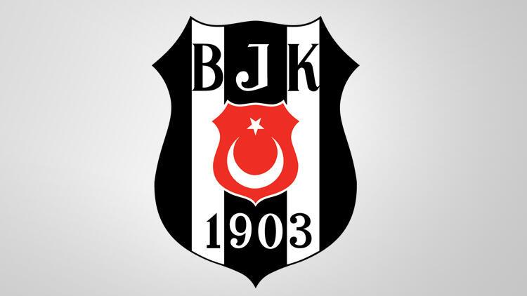 Son Dakika: Beşiktaş'ta transfer mesaisi erken başlayacak! Ghezzal, Dorukhan, Rosier ve Atiba…