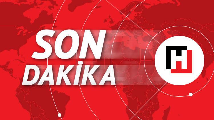Son dakika… Dışişleri Bakanlığı'ndan Yunanistan'a 19 Mayıs yansısı