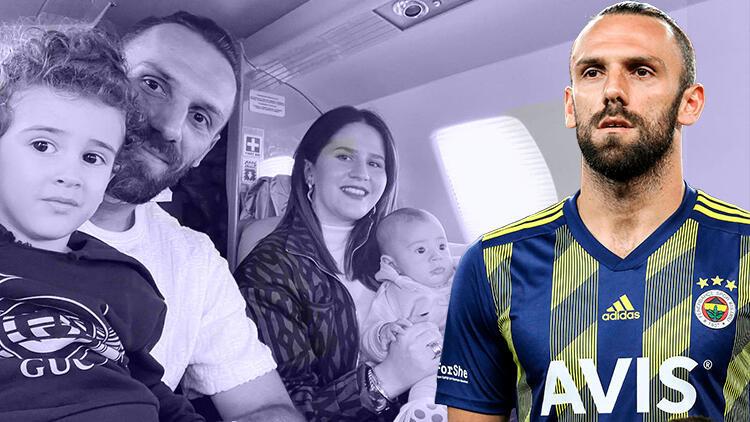 Son Dakika: Fenerbahçe için beklenmedik Vedat Muriqi gelişmesi! İtalya'dan şaşırtan transfer iddiası…