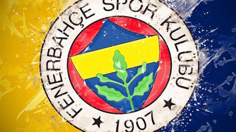 Son dakika: Fenerbahçe'de başkanlık seçimi tarihi resmen açıklandı!