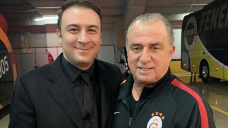 Son dakika: Galatasaray'da istifa! Fatih Terim'e destek verdi, görevi bıraktı