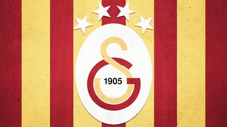 Son Dakika: Galatasaray'dan üçüncü transfer! Beşiktaş ve Trabzonspor istiyordu…