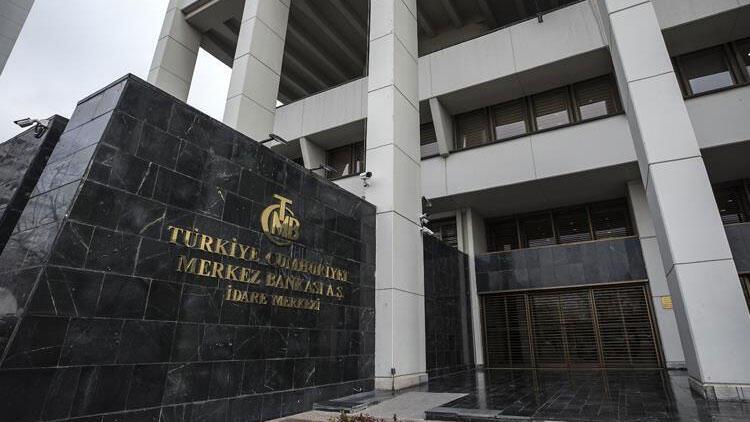 Son dakika… Merkez Bankası faiz kararını açıkladı