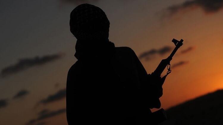 Son dakika… Mısır Suriye'ye Esed rejimi safında savaşmak üzere asker gönderdi