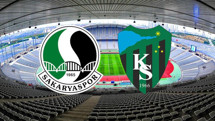 Son Dakika: Sakaryaspor ve Kocaelispor'un TFF 1. Lig talebi! Başvuru yapıldı, maç oynanacak mı?