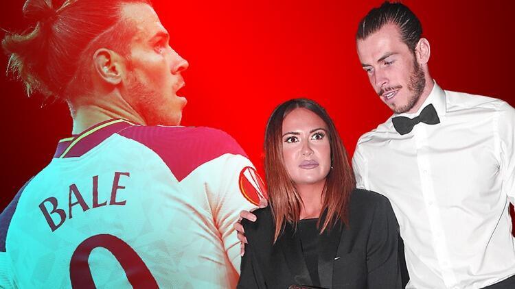 Son dakika: Türkiye – Galler maçına doğru Gareth Bale'den şoke eden karar! Henüz 31 yaşında…