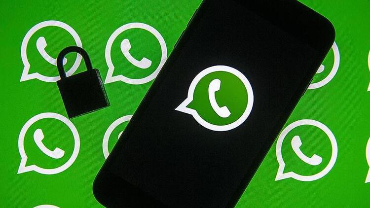 Son dakika… WhatsApp kullanıcıları dikkat! Rekabet Kurumu açıkladı