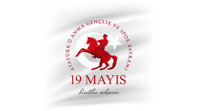 Süper Lig'in İstanbullularından 19 Mayıs mesajları