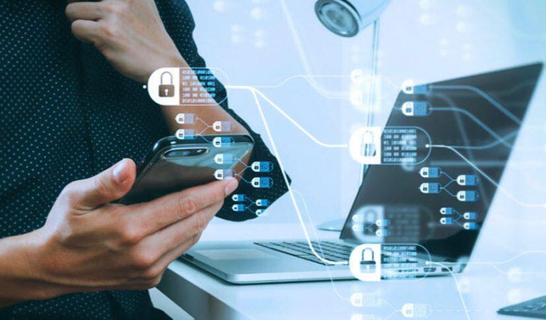 Sürdürülebilir kalkınma stratejisi siber güvenliği iyileştirebilir mi?