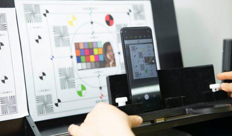 Tecno Mobile, 35 milyon dolar yatırımla Türkiye'de üretime başladı