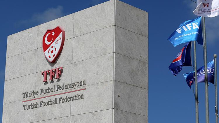 TFF Kulüp Lisans Kurulu, UEFA ve ulusal lisansı alan kulüpleri belirledi
