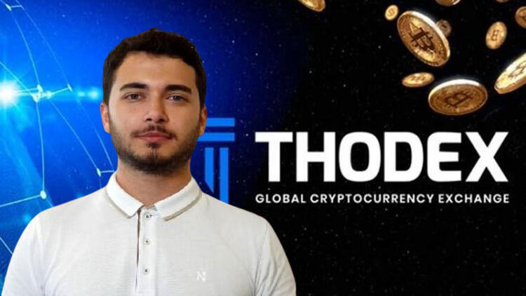 Thodex dolandırıcılığında yeni gelişme! Mağdur dava açtı… Bir ilk yaşandı