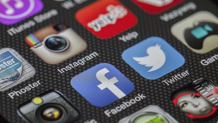 Trump'a müjdeli haber: Sosyal medya yasaklarına yasak geldi!