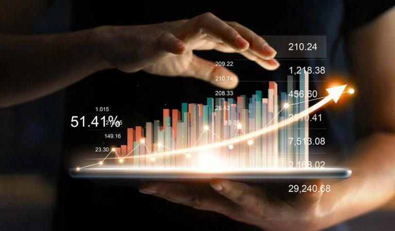 Turkcell, üçüncü çeyrek finansal sonuçlarını açıkladı
