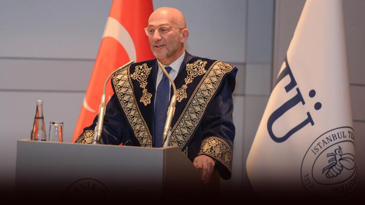 Türkiye'deki lisans eğitimi MIT ile denk