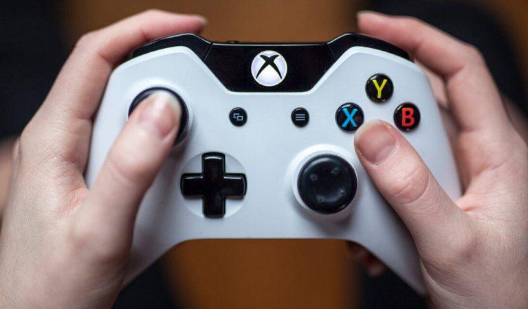 Xbox Live Gold üyelerine bu oyunlar artık ücretsiz