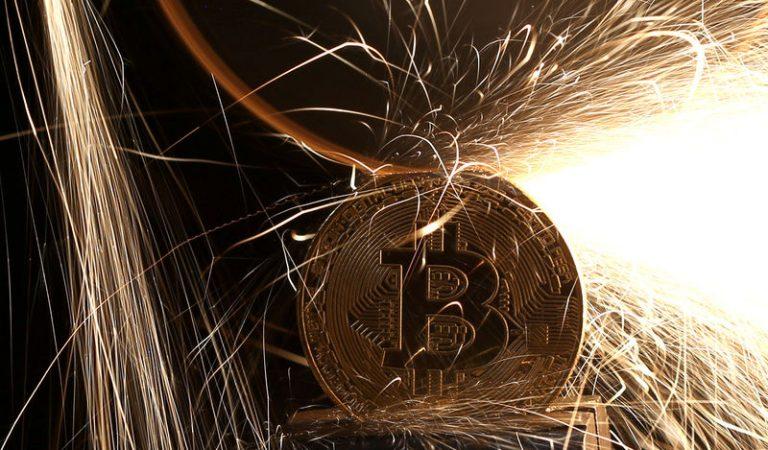 Yeni gün yeni rekor: 40.000 doları geçen Bitcoin, 300.000 TL'nin üzerine çıktı