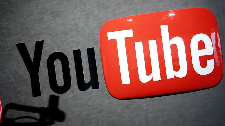 YouTube reklamları için yeni yasaklar belirlendi!