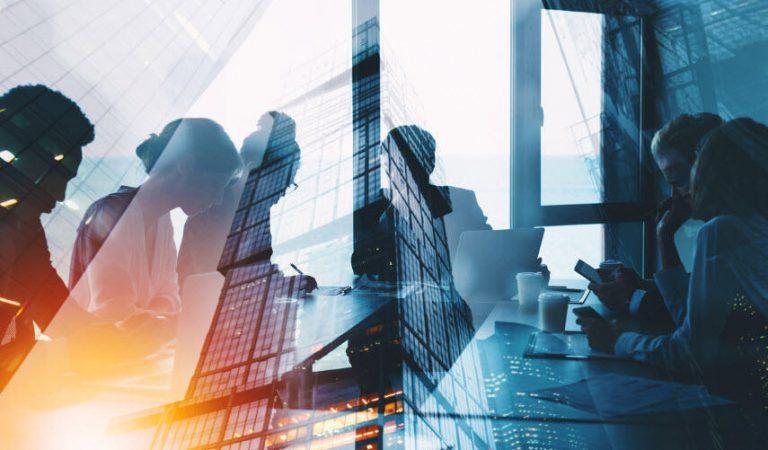 Z ve Y Kuşağı çalışanlar yıllık 1,9 trilyon dolar karlılık artışı getiriyor